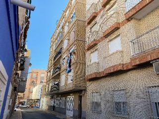 Piso Calle San Hilario, Mazarrón