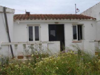 Casa en venta en pasaje binisaida de la torre