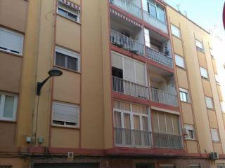 Piso en venta en Xirivella de 70,00  m²