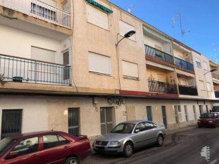 Piso en venta en San Javier de 87,44  m²