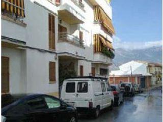 Piso en venta en C. Menendez Pidal, 4, Quesada, Jaén