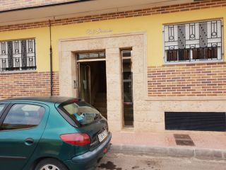 Unifamiliar en venta en Puerto Lumbreras de 92.6  m²