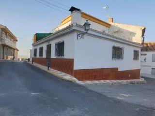 Casa en venta en c. aire