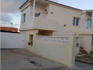 Casa en venta en c. pitera