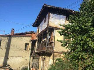 Casa en venta en pre. la acebal