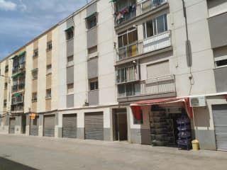 Piso en venta en Lorca de 75,00  m²