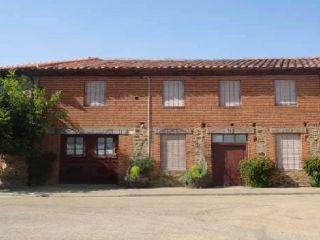 Casa en venta en c. diputacion