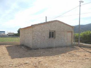 Chalet en venta en Torreagüera de 3354  m²