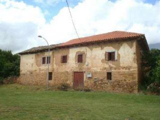 Casa en venta en c. iglesia