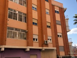 Piso en venta en Olleria, L' de 93  m²