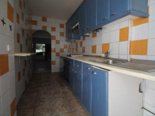 Piso en venta en Arroyo De La Miel de 62.45  m²