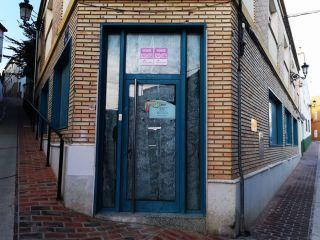 Local en venta en Teresa De Cofrentes de 112  m²