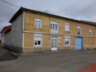 Casa en venta en c. zaya