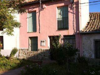 Casa en venta en c. arrabal