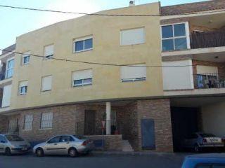 Duplex en venta en Beniel de 76  m²
