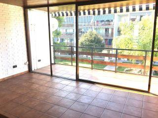 Piso en venta en San Pedro De Alcantara de 42.09  m²