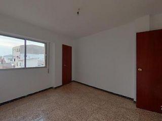 Piso en venta en Jumilla de 95  m²