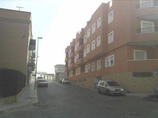 Piso en venta en San Miguel De Salinas de 67  m²