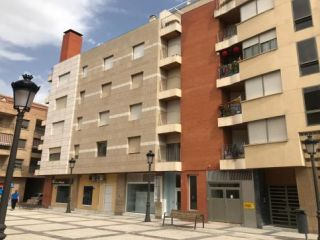 Local en venta en Beniel de 98  m²