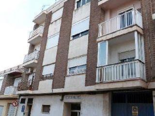 Piso en venta en Pilar De La Horadada de 138  m²