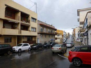 Piso en venta en Nucia, La de 129  m²