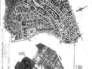 Terreno urbanizable en venta en pre. partida tosal gros
