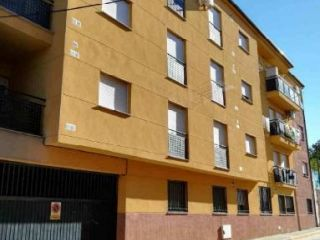 Piso en venta en C. Rioja, 2, Talayuela, Cáceres