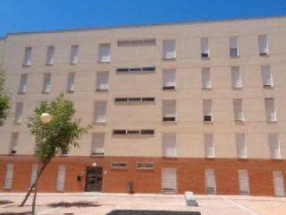 Piso en venta en C. General Cuesta, 4, Badajoz, Badajoz