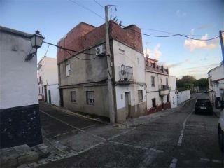 Casa en venta en c. magallanes