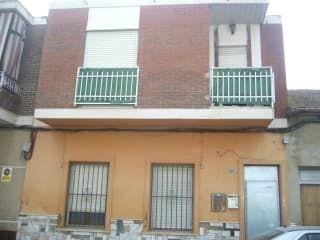 Piso en venta en Almoradí de 78,66  m²