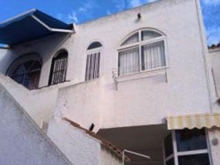 Piso en venta en Los Alcázares de 40,90  m²