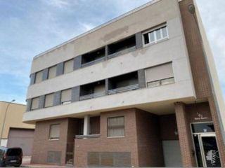 Piso en venta en San Isidro de 88,11  m²