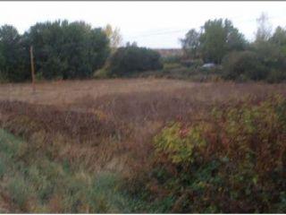 Terreno urbanizable en venta en pre. magdalena