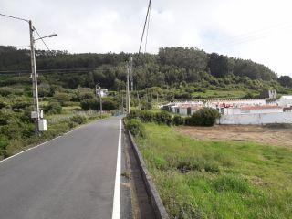 Terreno urbano en venta en c. campo