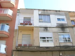 Piso en venta en Callosa D'en Sarrià de 76,00  m²
