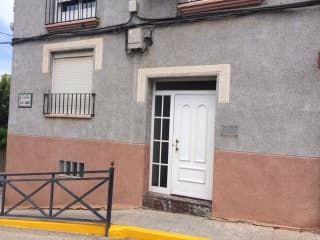 Piso en venta en La Font De La Figuera de 138,00  m²