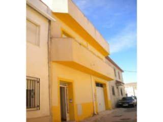 Inmueble en venta en Tíjola de 558,00  m²