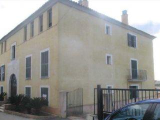 Piso en venta en C. Calle De Sa Bastida 11, 11, Sant Joan, Illes Balears