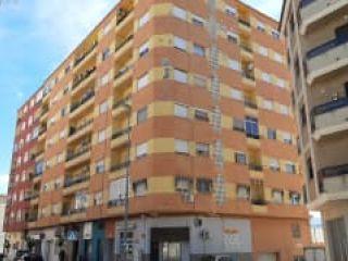 Piso en venta en Aielo De Malferit de 127,00  m²
