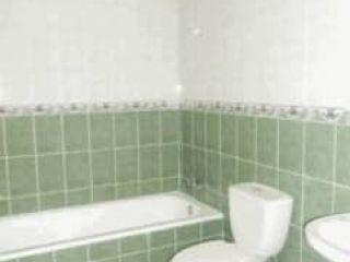 Piso en venta en Bétera de 119,00  m²