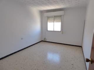 Piso en venta en Campillos de 403,00  m²
