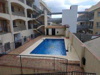 Duplex en venta en Alora de 121  m²
