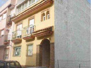 Duplex en venta en Mijas de 43  m²