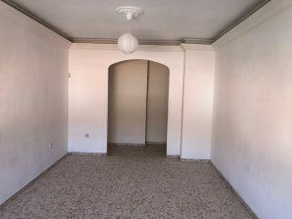 Piso en venta en Totana de 100.77  m²