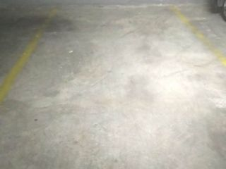 Unifamiliar en venta en Dénia de 12.31  m²