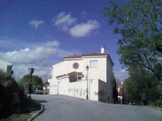 Casa en venta en c. andalucia