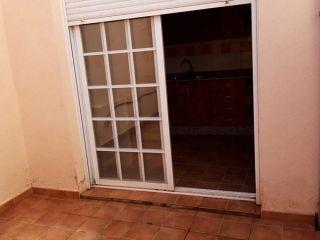 Unifamiliar en venta en Beniatjar de 93.6  m²
