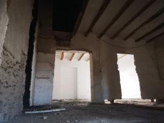 Unifamiliar en venta en Guadasequies de 286  m²