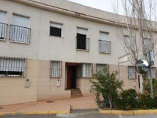 Unifamiliar en venta en Alhabia de 122.84  m²