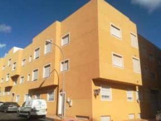 Piso en venta en Vícar de 61,00  m²